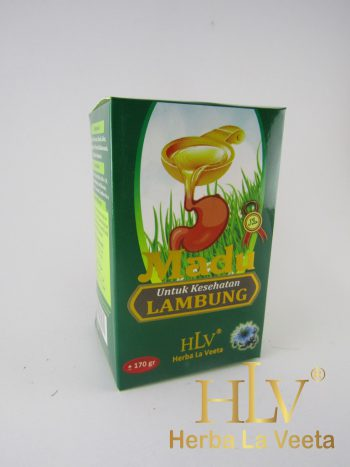 HLV Madu Lambung